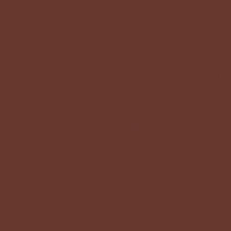 LB HUILE FINE 481 150ML TERRE DE SIENNE BRÛLÉE