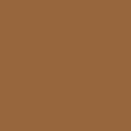 LB HUILE FINE 482 150ML TERRE DE SIENNE NATURELLE