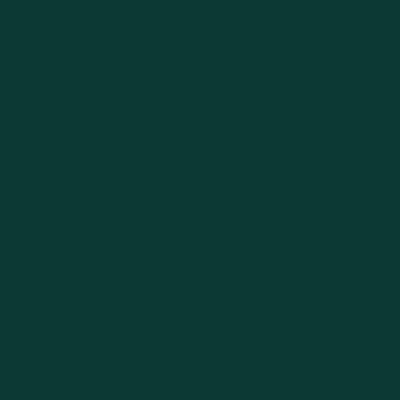 LB HUILE FINE 529 150ML VIRIDIAN