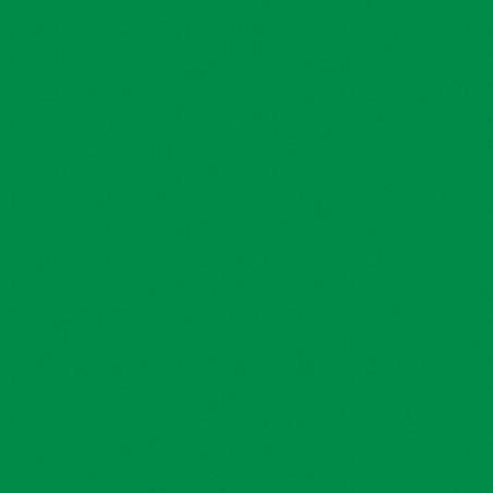 LB HUILE FINE 561 150ML VERT MOYEN
