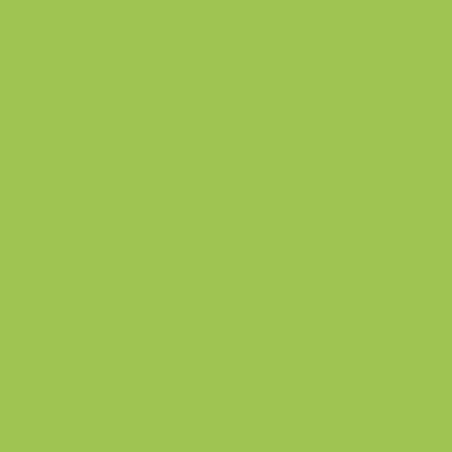 LB HUILE FINE 590 150ML VERT JAUNE