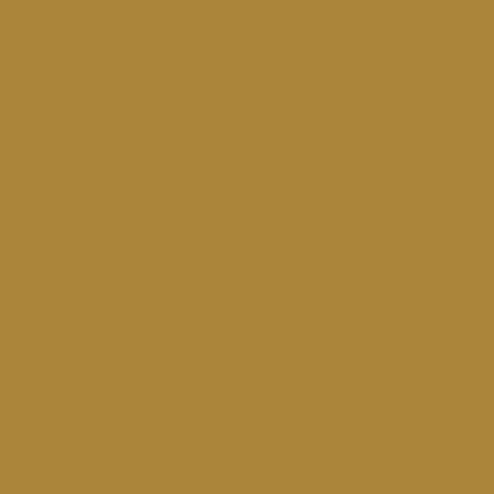 LB HUILE FINE 700 150ML OR IMITATION