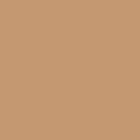LB HUILE FINE 307 150ML ORANGE DE MARS CLAIR