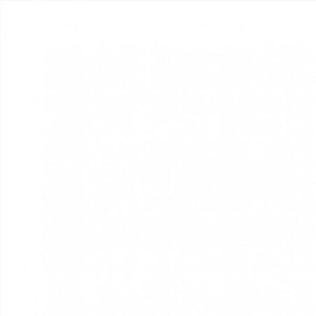 PEBEO GOUACHE STUDIO 100ML BLANC PERMANENT