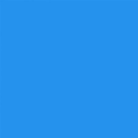 PEBEO GOUACHE STUDIO 100ML BLEU COBALT