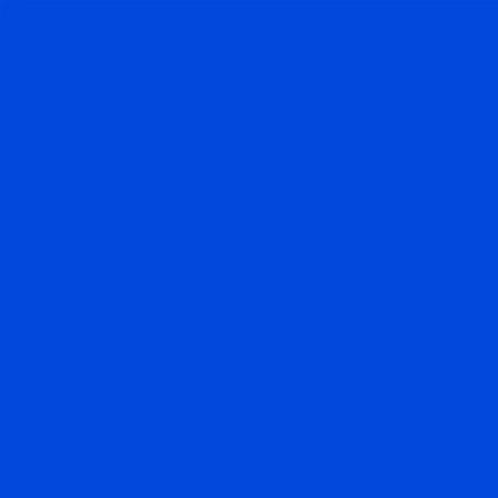 PEBEO GOUACHE STUDIO 100ML BLEU OUTREMER