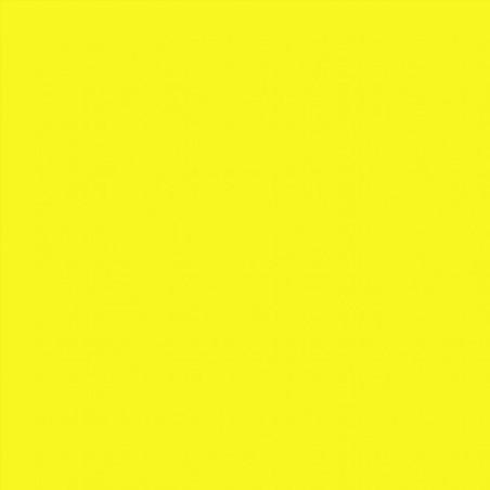 PEBEO GOUACHE STUDIO 100ML JAUNE CITRON