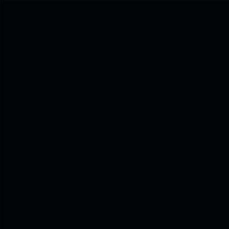 PEBEO GOUACHE STUDIO 100ML NOIR IVOIRE