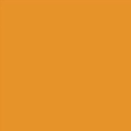 PEBEO GOUACHE STUDIO 100ML OCRE JAUNE