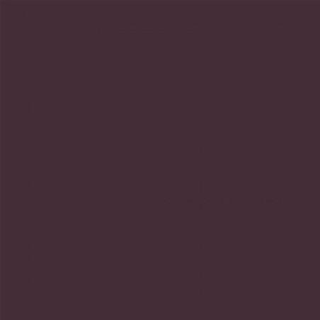 PEBEO GOUACHE STUDIO 100ML OMBRE BRULEE