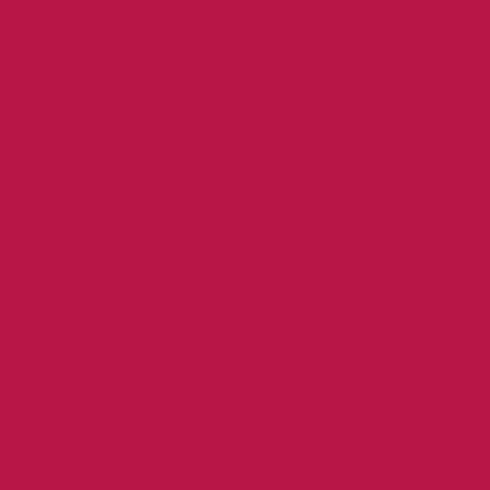 PEBEO GOUACHE STUDIO 100ML ROUGE CADMIUM