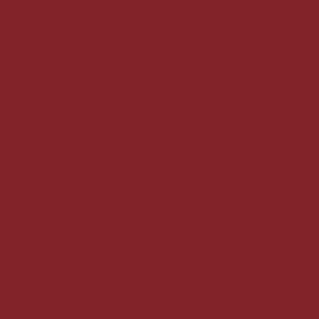 PEBEO GOUACHE STUDIO 100ML SIENNE BRULEE
