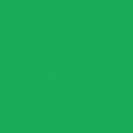 PEBEO GOUACHE STUDIO 100ML VERT EMERAUDE