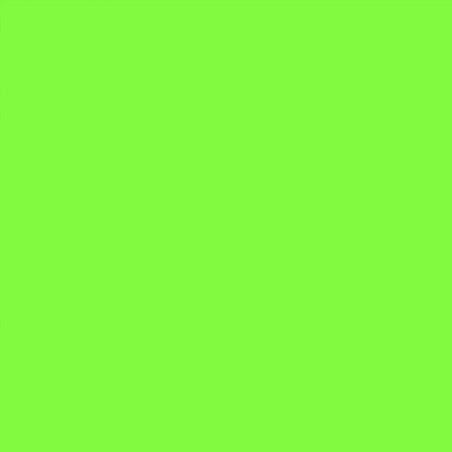 PEBEO GOUACHE STUDIO 100ML VERT LUMIERE