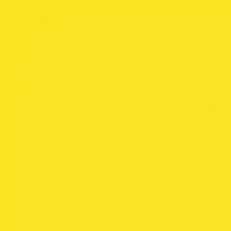 PEBEO GOUACHE STUDIO 100ML JAUNE PRIMAIRE