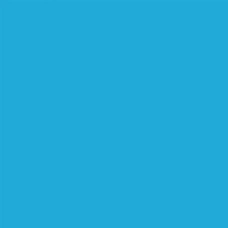 PEBEO GOUACHE STUDIO 100ML CYAN