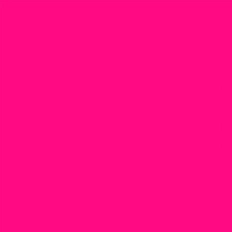PEBEO GOUACHE STUDIO 100ML MAGENTA
