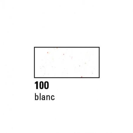 BOESNER PASTEL HUILE 100 BLANC