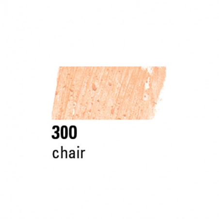 BOESNER PASTEL A L'HUILE 300 CHAIRE