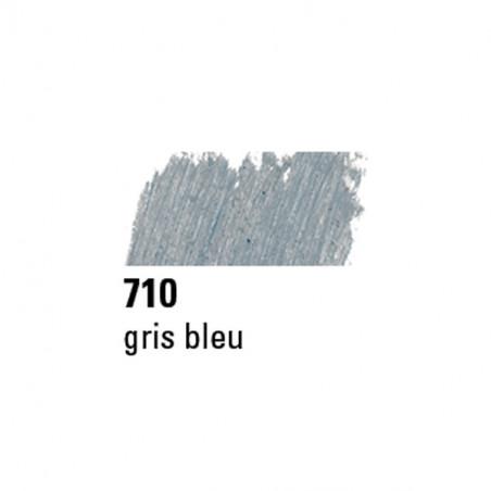 BOESNER PASTEL A L'HUILE 710 GRIS CLAIRE