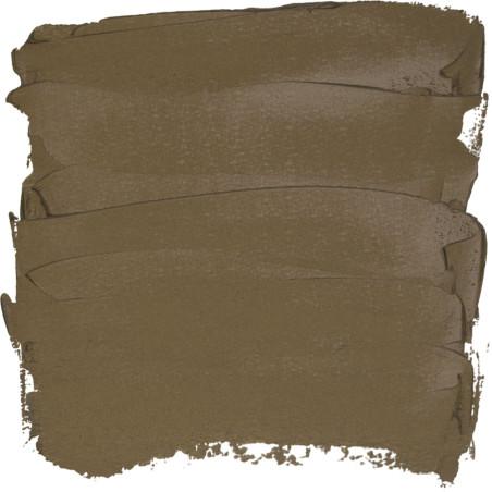 SENN HUILE FINE 40ML 022 BRONZE - RIVE GAUCHE