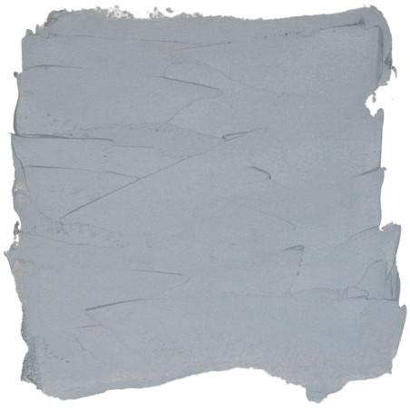 SENN HUILE FINE 40ML 029 ARGENT - RIVE GAUCHE