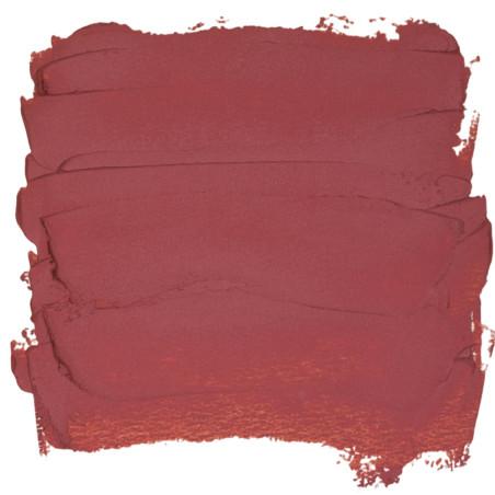 SENN HUILE FINE 40ML 036 CUIVRE - RIVE GAUCHE