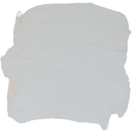 SENN HUILE FINE 40ML 119 BLANC DE ZINC - RIVE GAUCHE