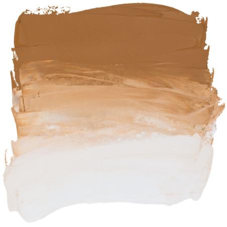 SENN HUILE FINE 40ML 208 TERRE SIENNE NAT - RIVE GAUCHE