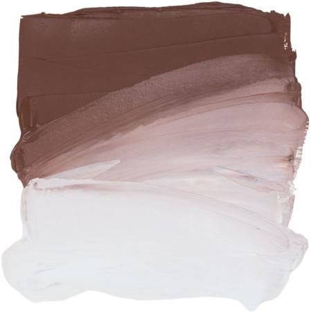 SENN HUILE FINE 40ML 211 TERRE SIENNE BRUL - RIVE GAUCHE
