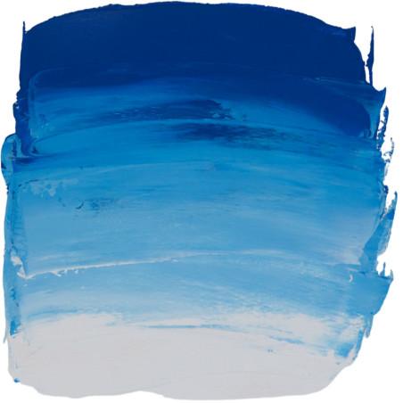 SENN HUILE FINE 40ML 303 TON BLEU COBALT - RIVE GAUCHE