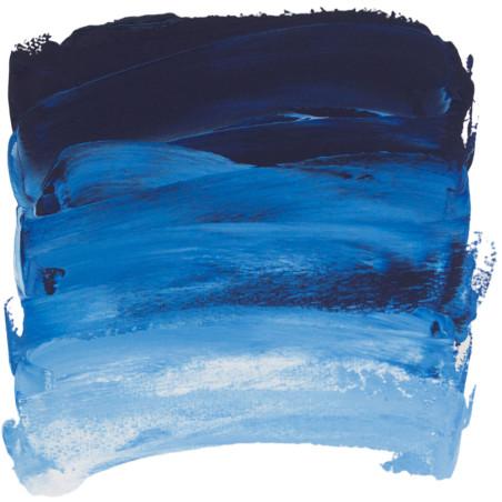 SENN HUILE FINE 40ML 395 BLEU ANTHRAQUI - RIVE GAUCHE
