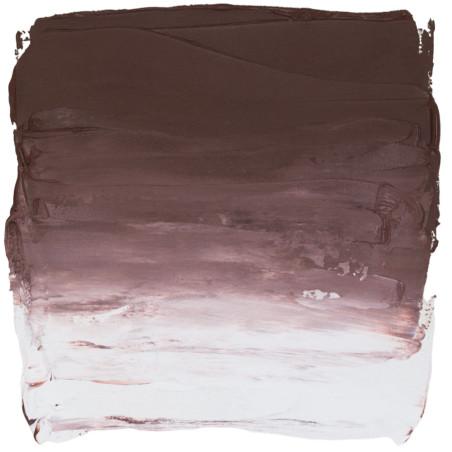 SENN HUILE FINE 40ML 407 BRUN VAN DYCK - RIVE GAUCHE