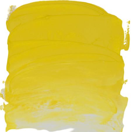 SENN HUILE FINE 40ML 501 JNE CITRON - RIVE GAUCHE