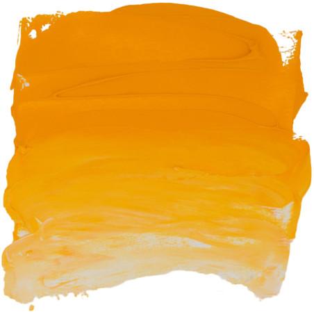 SENN HUILE FINE 40ML 517 JNE INDIEN - RIVE GAUCHE