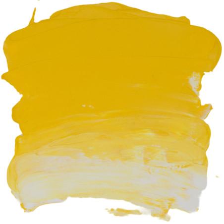 SENN HUILE FINE 40ML 539 JNE CD CLAIR SUB - RIVE GAUCHE