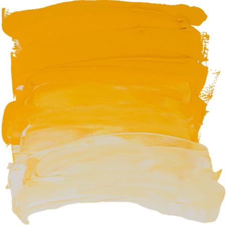 SENN HUILE FINE 40ML 541 JNE CD MOYEN SUB - RIVE GAUCHE