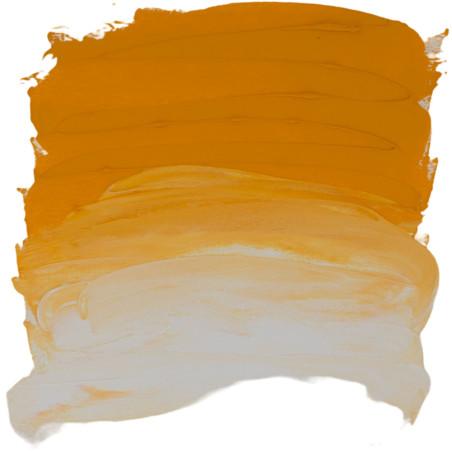 SENN HUILE FINE 40ML 543 JNE CD FONCE SUB - RIVE GAUCHE
