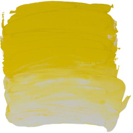 SENN HUILE FINE 40ML 545 JNE CD CITRON SUB - RIVE GAUCHE