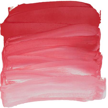 SENN HUILE FINE 40ML 613 RGE CD CLAIR SUB - RIVE GAUCHE