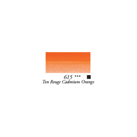 SENN HUILE FINE 40ML 615 RGE CD ORANGE SUB - RIVE GAUCHE