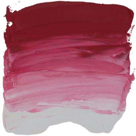SENN HUILE FINE 40ML 618 RGE CD FONCE SUB - RIVE GAUCHE