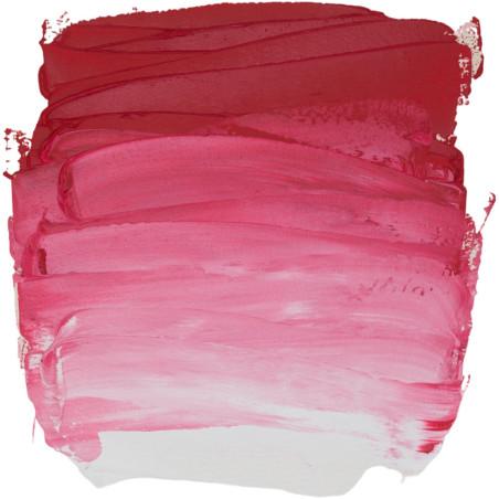 SENN HUILE FINE 40ML 656 RGE NAPHTOL - RIVE GAUCHE