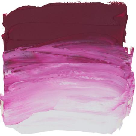SENN HUILE FINE 40ML 671 MAGENTA - RIVE GAUCHE