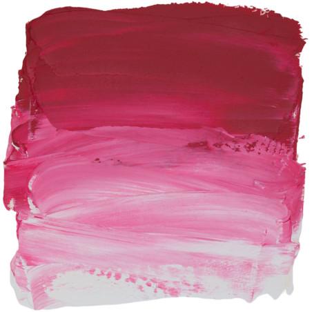 SENN HUILE FINE 40ML 686 RGE PRIMAIRE - RIVE GAUCHE