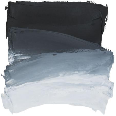 SENN HUILE FINE 40ML 755 NOIR D'IVOIRE - RIVE GAUCHE