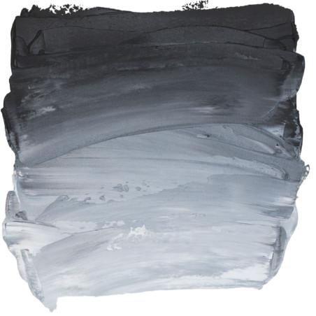 SENN HUILE FINE 40ML 759 NOIR DE MARS - RIVE GAUCHE