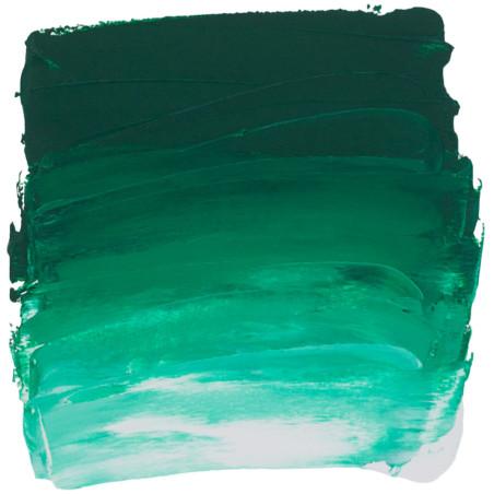 SENN HUILE FINE 40ML 897 VERT PHATLO JNE - RIVE GAUCHE