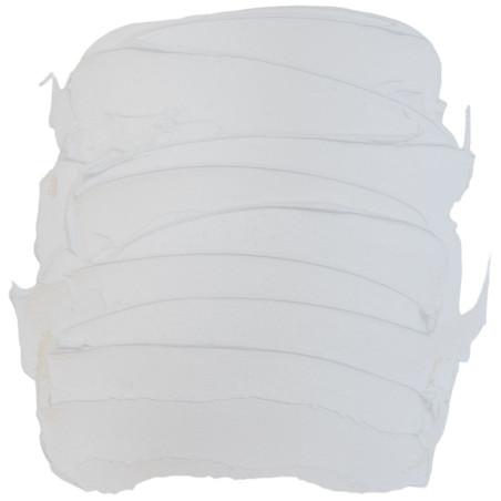 SENN HUILE FINE 200ML 116 BLANC DE TITANE - RIVE GAUCHE