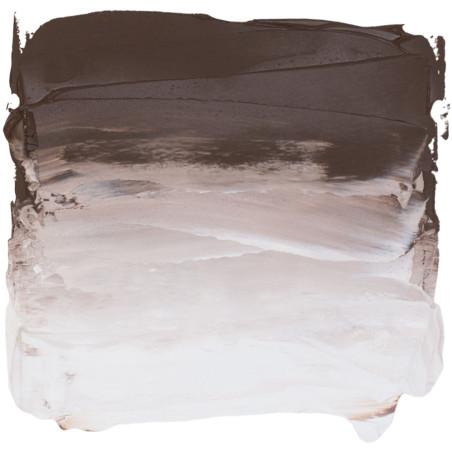 SENN HUILE FINE 200ML 202 TERRE OMBRE BRUL - RIVE GAUCHE